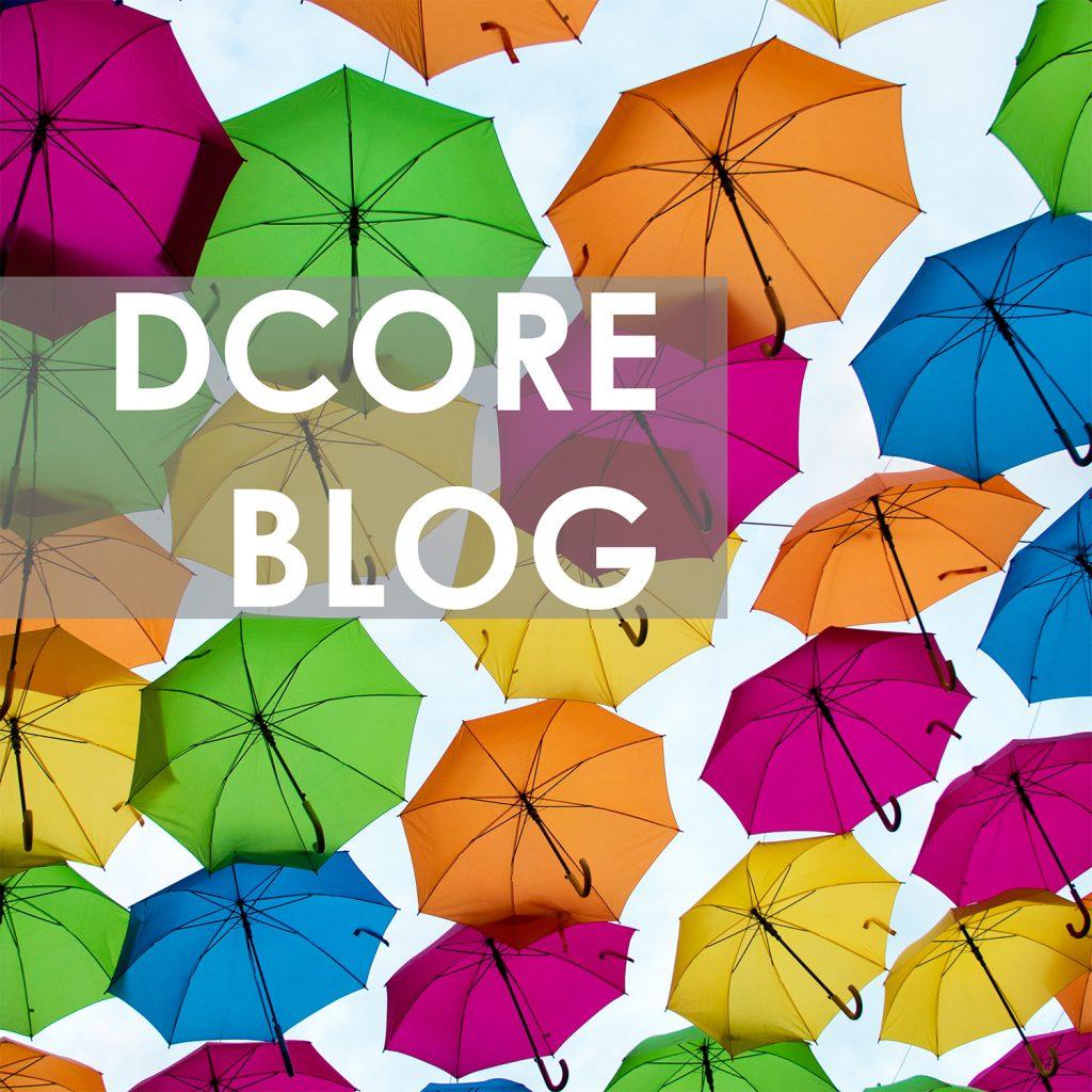 Fragebogendesign – die fünf DCORE-Prämissen für jede Online-Befragung