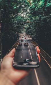 Digitalisierung Deutschland 2019 DCORE Blog