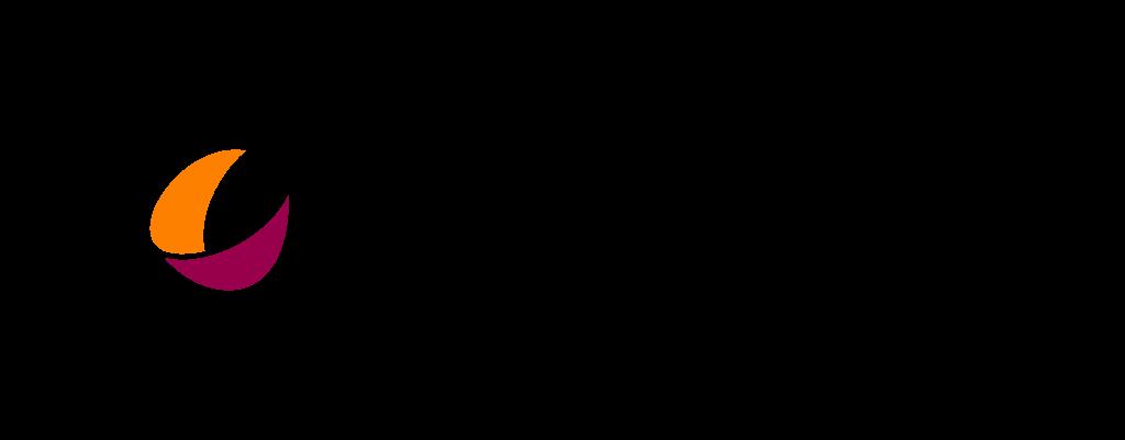 DCORE Logo