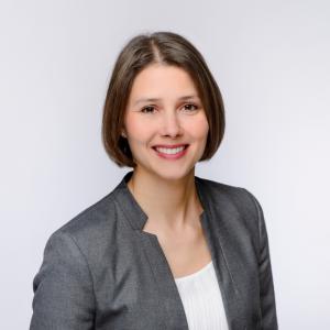 Annika Gröne Senior Consultant bei DCORE | Teammitglied bei DCORE der Forschungsagentur für Marktforschung, Medienforschung und Data Analytics
