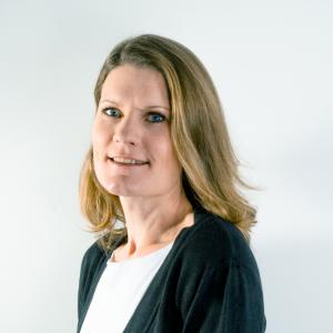 Nicole Urban Director bei DCORE | Teammitglied bei DCORE der Forschungsagentur für Marktforschung, Medienforschung und Data Analytics