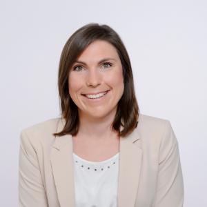 Patricia Kehm Director bei DCORE | Teammitglied bei DCORE der Forschungsagentur für Marktforschung, Medienforschung und Data Analytics