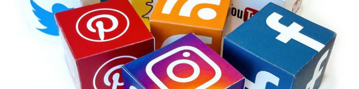 Influencer Marketing messbar machen Blogartikel DCORE